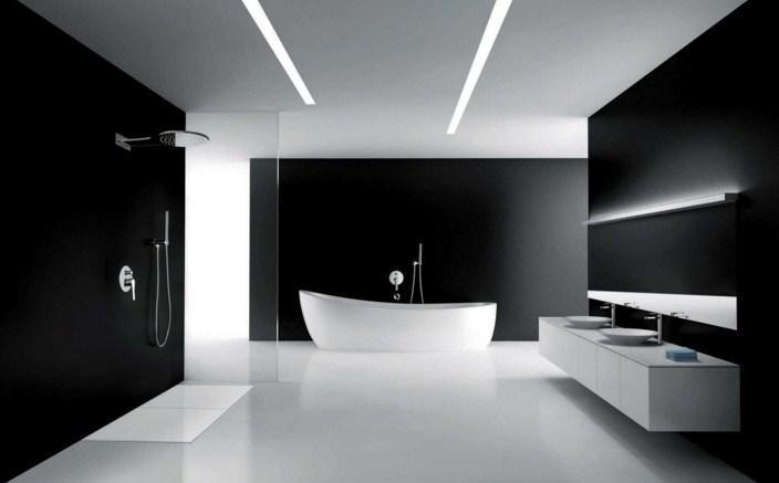 Cuarto de baño minimalista for Android - APK Download