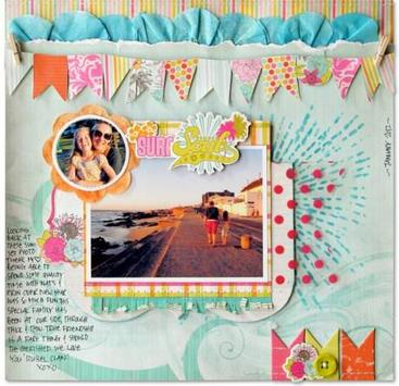 Scrapbook Design Idea Apk Download Free Lifestyle App For Android