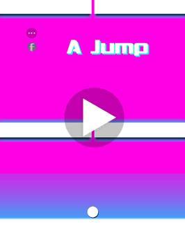 A Jump Free apk screenshot