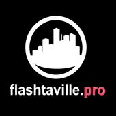 flashtaville pro icon