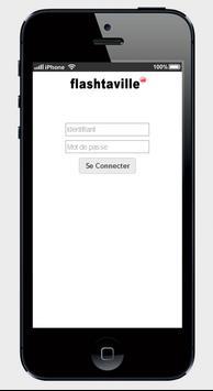 flashtaville pro screenshot 1