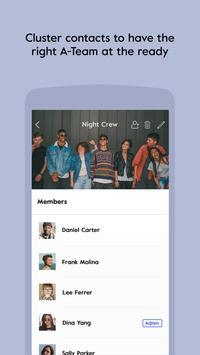 TheFlashapp screenshot 3