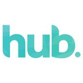 Vetsure Hub icon