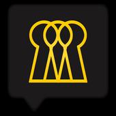 Flatcrew icon