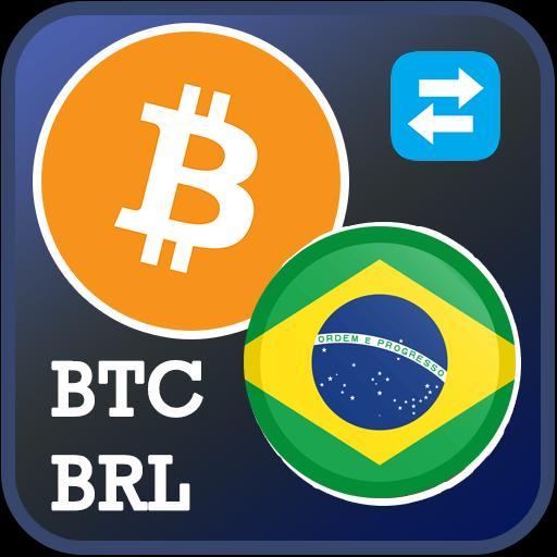 Bitcoin Cash (BCH) ir Brazilijos realas (BRL) Valiutos kursas konversijos skaičiuoklė