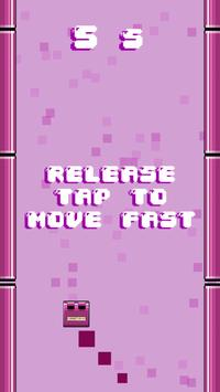 Ping Pong Dash apk screenshot
