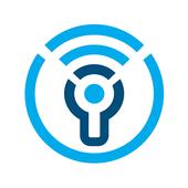 Sharelock icon