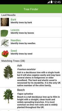 Forest Xplorer apk screenshot