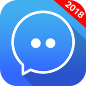 Free BOTIM - Video Call & Guide To Used Voice Call icon