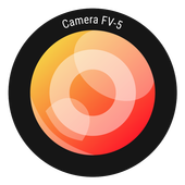 Camera FV-5 v5.2.9 (Full) (Paid) + (Versions) (13.3 MB)