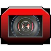 Cinema FV-5 icon
