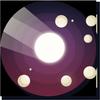 Shine - The Lighting Game APK
