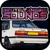 Engine sounds of 90 icon