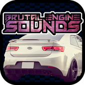 Engine sounds of Forte icon