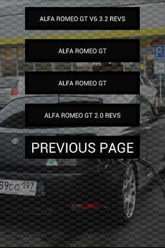 Engine sounds of GT screenshot 2