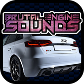 Engine sounds of RS3 icon