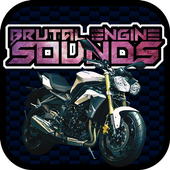 Engine sounds of Street Triple ikona