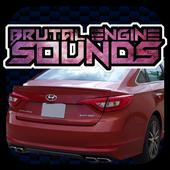 Engine sounds of Sonata icon