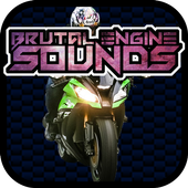 Engine sounds of ZX-10R icon