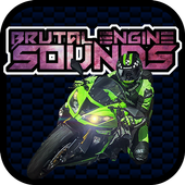 Engine sounds of Ninja ZX-6R icon