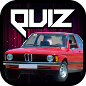 Quiz for E21 315 Fans icon