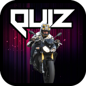 Quiz for S1000R Fans icon