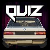 Quiz for E21 316 Fans icon