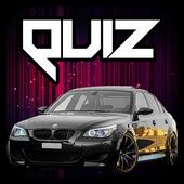 Quiz for E60 535i Fans icon
