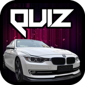 Quiz for F30 316i Fans icon