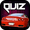 Quiz for Ferrari 550 Fans simgesi