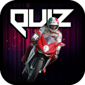 Quiz for F3 800 Fans icon