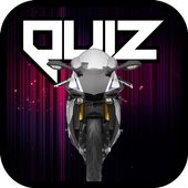 Quiz for YZF-R1 M Fans icon
