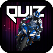 Quiz for YZF-R6 Fans icon