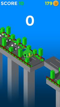 Bridge Mania apk screenshot