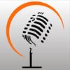 151 Call Recording icon