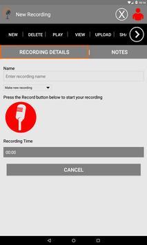 151 Call Recording screenshot 1