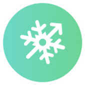 Flayk – Made for your family icon