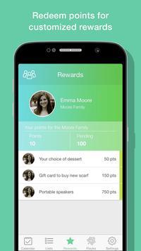 Flayk – Made for your family apk screenshot