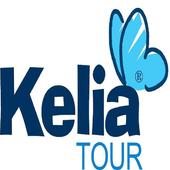 Kelia Tour icon