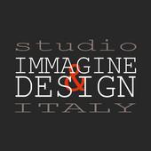 Studio Immagine & Design icon