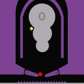 pin-ball icon