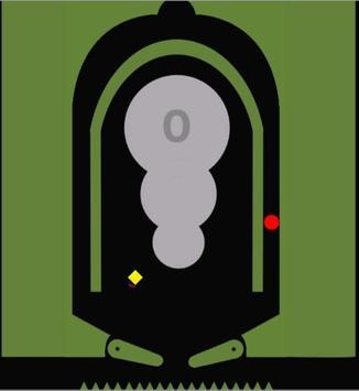 pin-ball apk screenshot