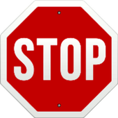 Florida Driver's Manual icon