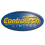 ControlTech Fleet Manager icon