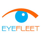 EYE FLEET LEGACY icon