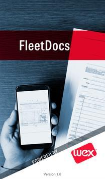 FleetDocs poster