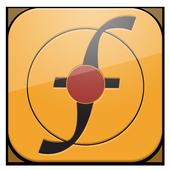 Fleetilla MOBI icon