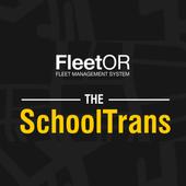 SchoolTrans icon