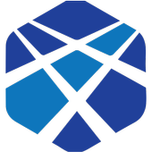 FleetMode icon
