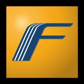 FleetSharp icon